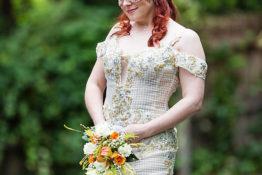 Jordan & Raegan's Wedding 1j4c6392