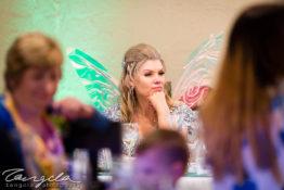 Jordan & Raegan's Wedding 1j4c7104