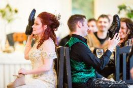 Jordan & Raegan's Wedding 1j4c7140