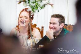 Jordan & Raegan's Wedding 1j4c7287