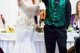 Jordan & Raegan's Wedding 1j4c7529