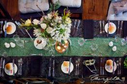 Jordan & Raegan's Wedding img_9080-2