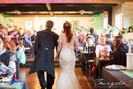 Jordan & Raegan's Wedding img_9094