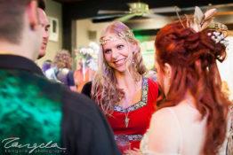Jordan & Raegan's Wedding img_9193