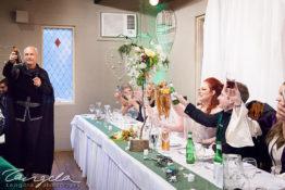 Jordan & Raegan's Wedding img_9313