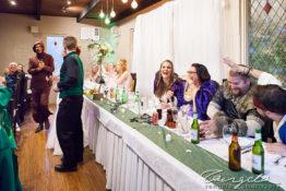 Jordan & Raegan's Wedding img_9314