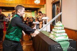 Jordan & Raegan's Wedding img_9340