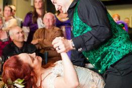 Jordan & Raegan's Wedding img_9366