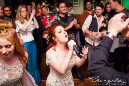 Jordan & Raegan's Wedding img_9394