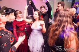 Jordan & Raegan's Wedding img_9633-2