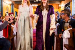 Jordan & Raegan's Wedding nv0a3934
