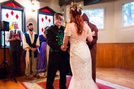 Jordan & Raegan's Wedding nv0a4086