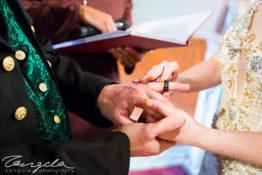 Jordan & Raegan's Wedding nv0a4233