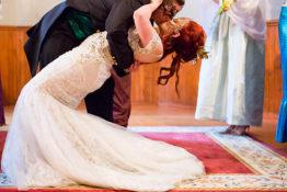 Jordan & Raegan's Wedding nv0a4265