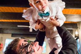 Jordan & Raegan's Wedding nv0a4294