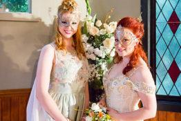 Jordan & Raegan's Wedding nv0a4322