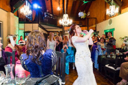 Jordan & Raegan's Wedding nv0a4491-2