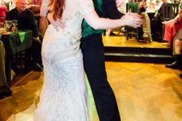 Jordan & Raegan's Wedding nv0a4560