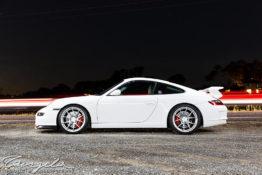 997 Porsche 911 GT3 nv0a0724