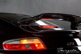 996 Porsche 911 GT3 nv0a7354