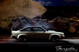 LX Holden Torana SS nv0a7417