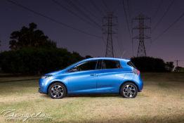 Renault Zoe nv0a7510