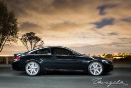 E63 BMW M6 nv0a7520