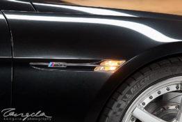 E63 BMW M6 nv0a7525-2