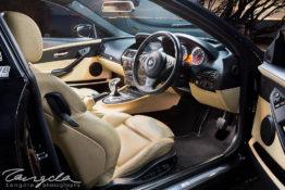 E63 BMW M6 nv0a7573