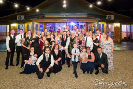 Rikk & Natalie's Wedding nv0a8503