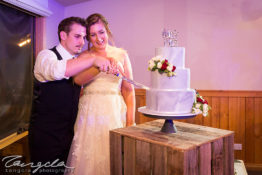 Rikk & Natalie's Wedding nv0a8515