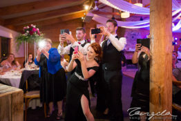 Rikk & Natalie's Wedding nv0a8539