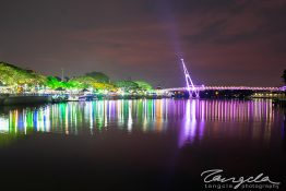 Kuching, Sarawak, Malaysia tngf1517