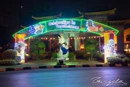 Kuching, Sarawak, Malaysia tngf2695