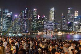 Singapore tngf3260-pano
