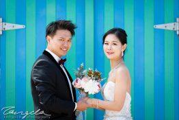 Quinland & Isabella's Wedding 1j4c0441