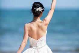 Quinland & Isabella's Wedding 1j4c0488