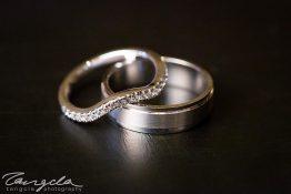 Quinland & Isabella's Wedding 1j4c0605-2