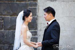 Quinland & Isabella's Wedding 1j4c0662