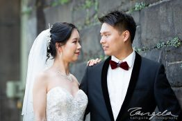 Quinland & Isabella's Wedding 1j4c0696