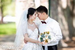 Quinland & Isabella's Wedding 1j4c0739