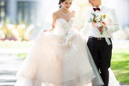 Quinland & Isabella's Wedding 1j4c0808