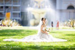 Quinland & Isabella's Wedding 1j4c1139-2