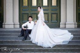 Quinland & Isabella's Wedding dscf3122