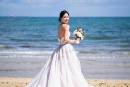 Quinland & Isabella's Wedding tngf3872