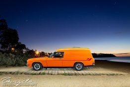 HZ Holden Sandman panelvan nv0a2150