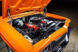 HZ Holden Sandman panelvan nv0a2154