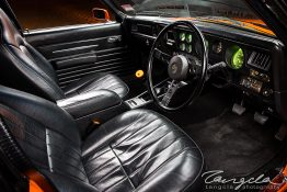 HZ Holden Sandman panelvan nv0a2158