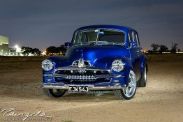 '54 Holden FJ nv0a2200