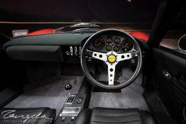 Ferrari Dino 246GT tng00266